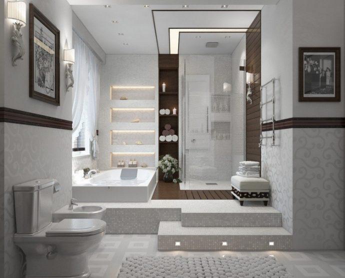 ideal-banyo-dekorasyonu-nasil-olmalidir