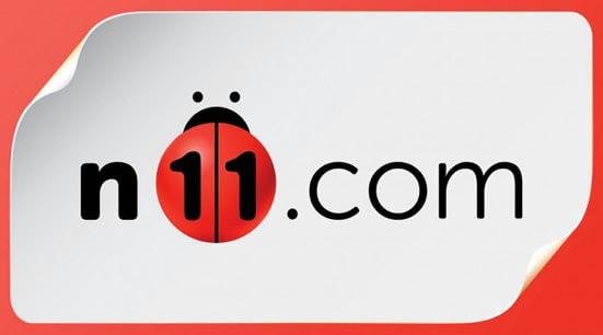 N11 Alışveriş Sitesinde Sanal Mağaza Nasıl Açılır