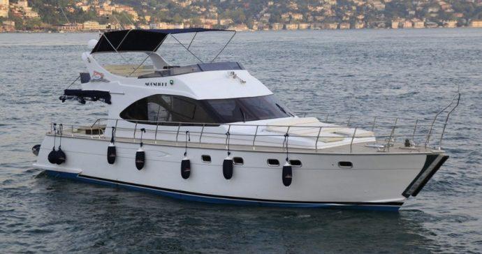 tekne nasıl satılır